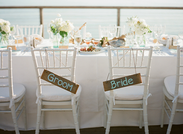 brideandgroom,diywedding,crystalcovewedding,summerwedding,