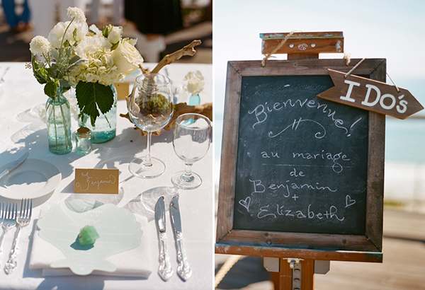 lagunabeachwedding,crystalcove,details,tablescape,summer wedding