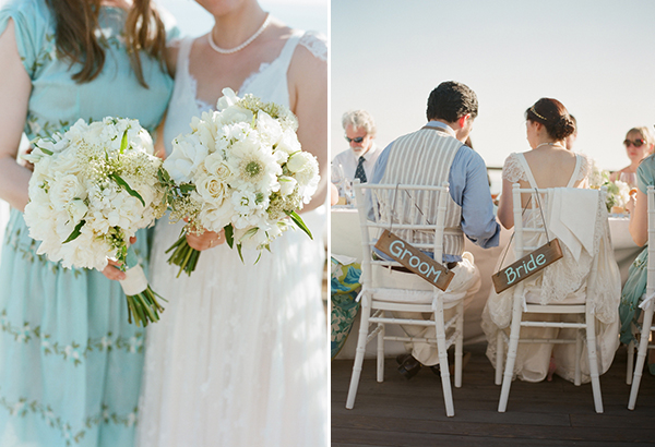 beachwedding,outdoorwedding,lagunabeach,crystalcovewedding
