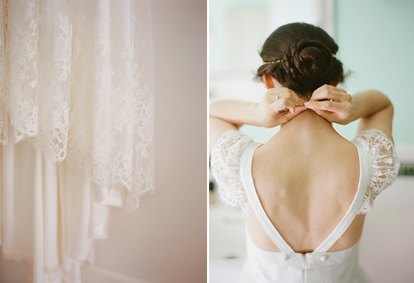 gettingready, lagunabeachwedding,