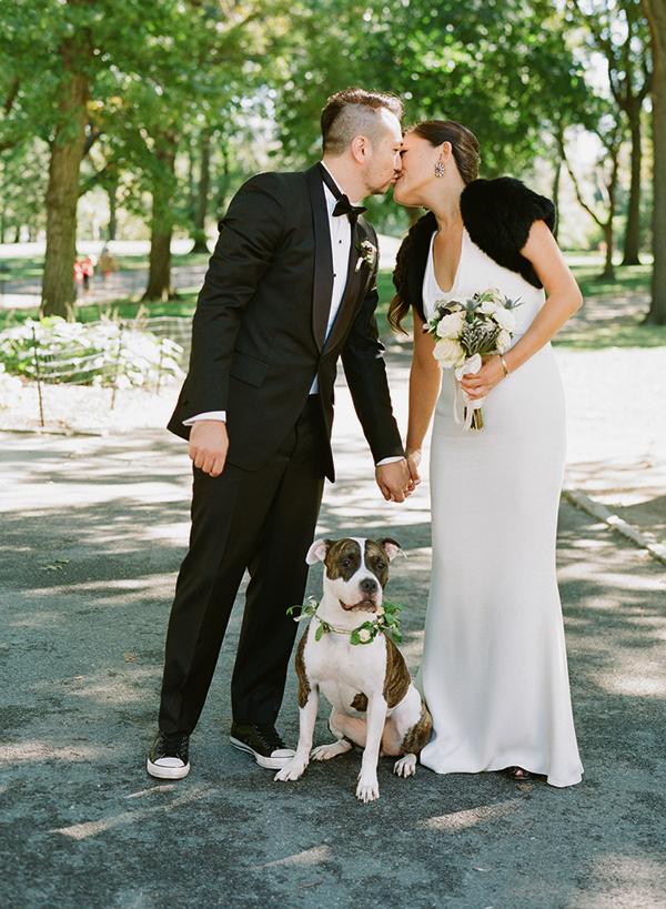newyorkwedding,newyorkweddingphotographer,newyorkfilmphotographer,persewedding,elegantnywedding,simplewedding,alexandermcqueenweddingdress,citywedding,portra400, centralparkwedding
