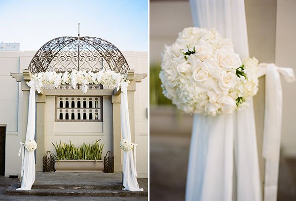 parkplazahotel, Parkplazalosangeles, modernwedding, classicwedding, portra400, losangeleswedding, filmphotographer,losangelesfilmphotographer, orchidwedding, whitewedding