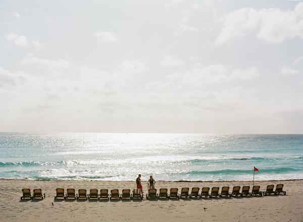 cancun,contax645,fuji400h,travelphotography,mexico,fineartphotographer