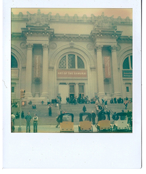 Scan_Pic0007