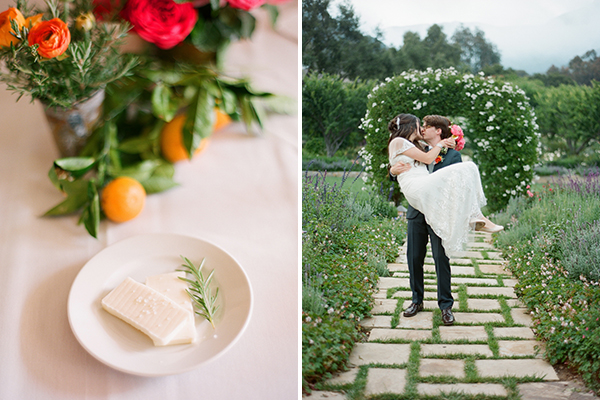 sanysidrowedding,santabarbarawedding,sanysidroranch,summerwedding