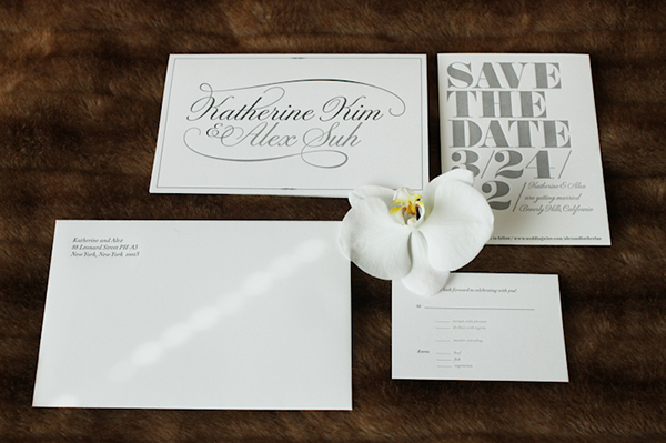 letterpressinvites,slshotelwedding,modernwedding,whitewedding