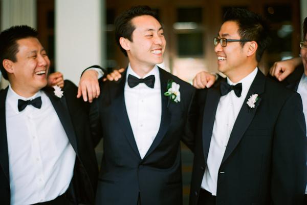 slshotelwedding,groom,bridalparty