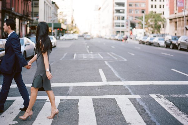 newyorkengagement,newyorkwedding,